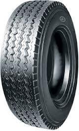 A78 Tires