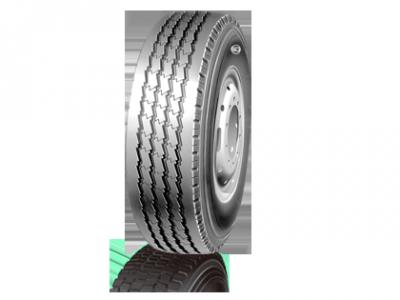 F06 Tires