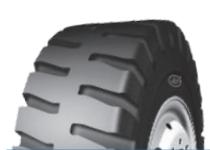 E-3/L-3 Tires