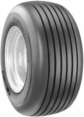 Rib 774 Tires