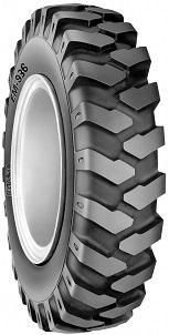 EM 936 SPL Tires