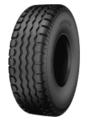 ROMORK & TRAILER Tires