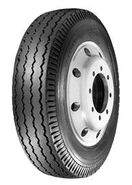 IMT Tires