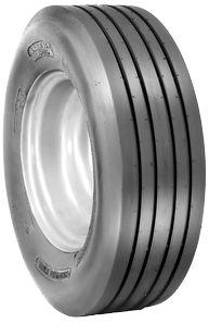 High Speed Implement II Tires