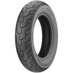 D404 Tires