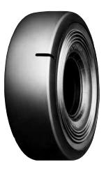 Y69U L-4S Tires