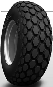 Turf - TR391 Tires