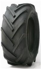 SU18 Tires