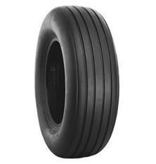 I1 Tires