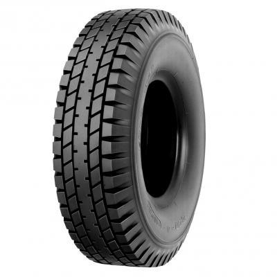D269 Tires