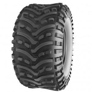 D928 Tires