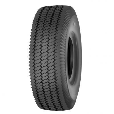 D289 Tires