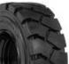 Hauler XD44 Skid Steer Tires