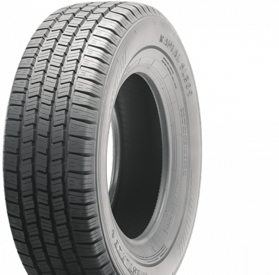 SL309 Radial A/P Tires