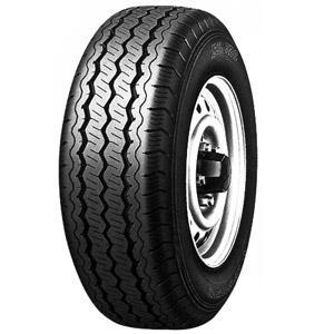 SL 726 Tires