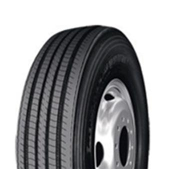 LM116 Tires