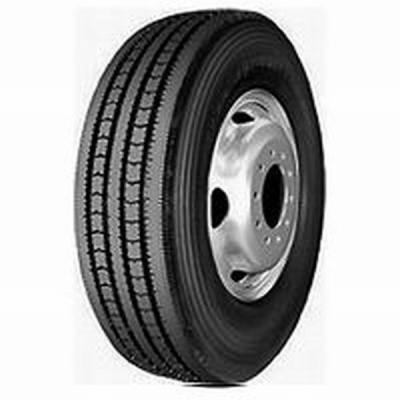 LM216 Tires