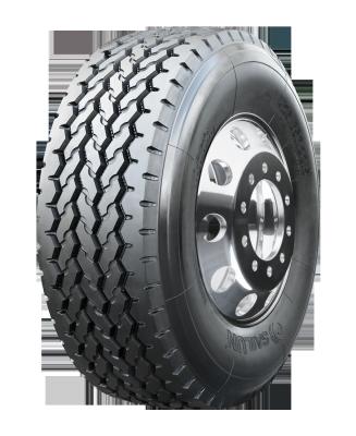 S825 Tires