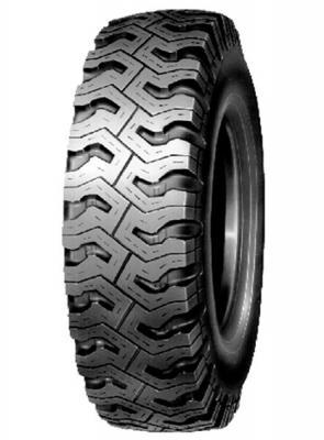 Traker Plus M/S Tires