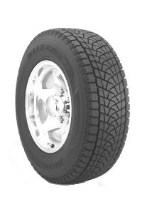 Blizzak DM-Z3 Tires