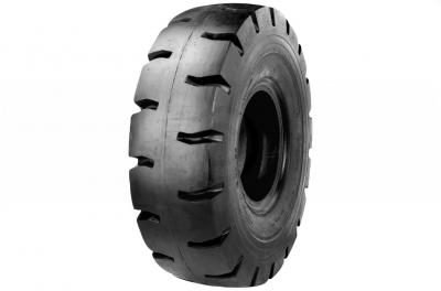 Harbor Master (Port Use) L-4 Tires