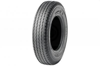 LPT II Tires