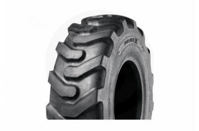 SLG II G-2 Tires