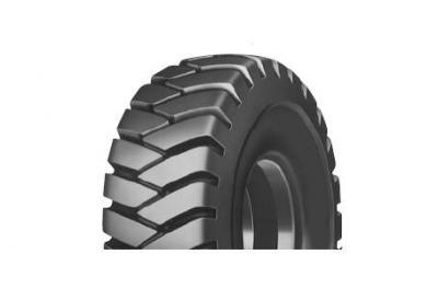 LCM L-3 Tires