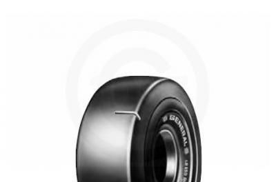 Super Smooth L-4S Tires