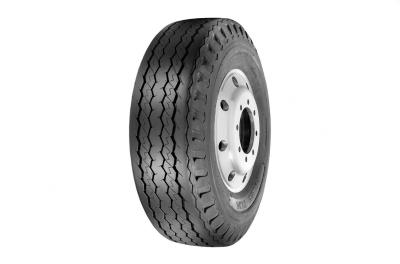 Power King LPT Tires