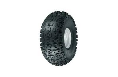 Bushwacker Tires