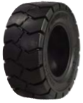 Solid OB503 Tires
