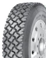 Sailun S753 Tires