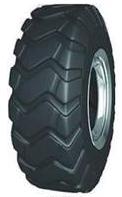 Radial OTR Tires E3/L3 GCA1 Tires