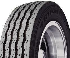 MTR TR675 Tires