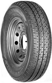 Ranger R101 Tires