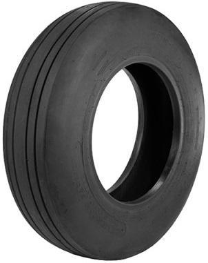 Kane Master Tires