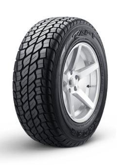 RXS9 Tires