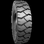 IT 45 NHS Forklift Tires