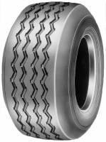 (319) Agricultural Implement Tires