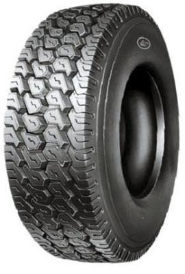D37 Tires